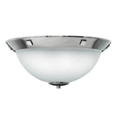 Hinkley Lighting 5251 Pinnacle Collection Flush Mount
