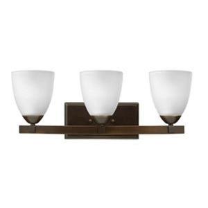 Pinnacle Collection Vanity Fixture