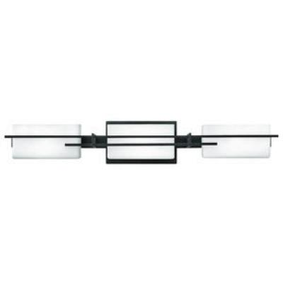 Hinkley Lighting 5693TB Mason - Three Light Bath Vanity