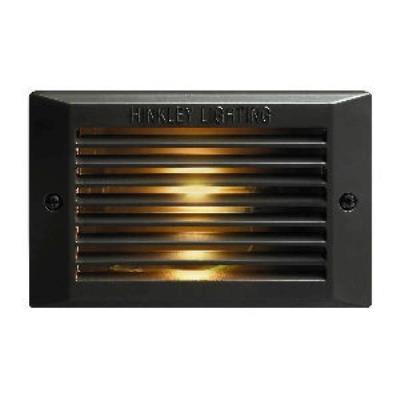Hinkley Lighting 58015BZ-LED Line Voltage LED Line Voltage Step Lamp