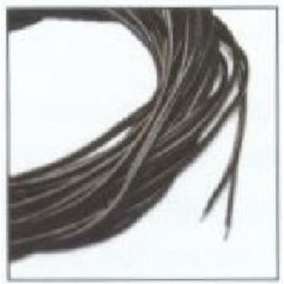 Hinkley Lighting 0100FT 100ft 12 Guage Wire