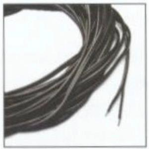500ft 12 Guage Wire