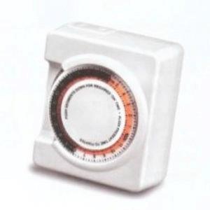 Pro-Series - Standard Time Clock