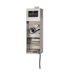 Pro-Series - Low Voltage 300 Watt Transformer