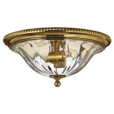 Hinkley Lighting 3616BB Cambridge Chandelier