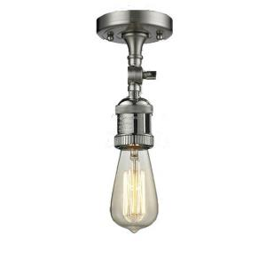 Save Innovation's Lighting Top Sellers