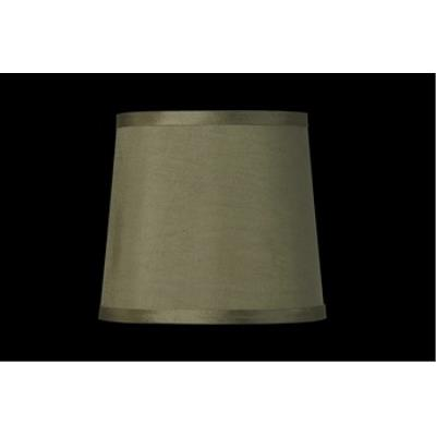"Jeremiah Lighting SH31-9 Accessory - 9"" Shade"