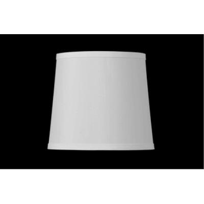 "Jeremiah Lighting SH37-9 Accessory - 9"" Shade"