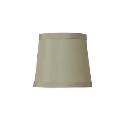 "Jeremiah Lighting SH43-5 Accessory - 5"" Shade"