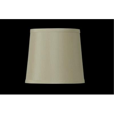 "Jeremiah Lighting SH43-9 Accessory - 9"" Shade"