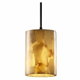 Justice Design ALR-8815 One Light Mini-Pendant