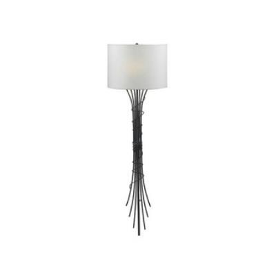 Kenroy Lighting 32023BRZ Redding - One Light Wallchiere