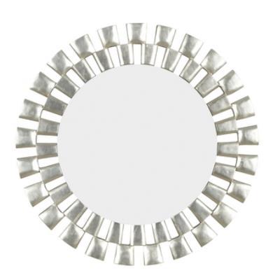 "Kenroy Lighting 60019 Gilbert - 36"" Wall Mirror"