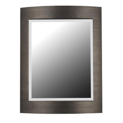 Kenroy Lighting 60037 Folsom - Wall Mirror