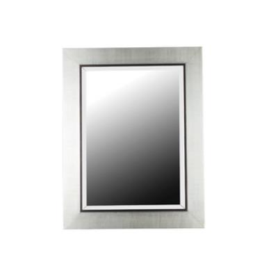 Kenroy Lighting 60039 Dolores - Wall Mirror