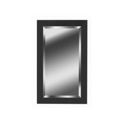 "Kenroy Lighting 60095 24"" Decorative Mirror"