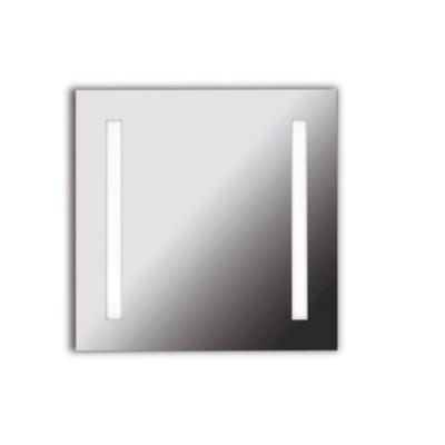 Kenroy Lighting 90830 Rifletta 2 Light Vanity Mirror