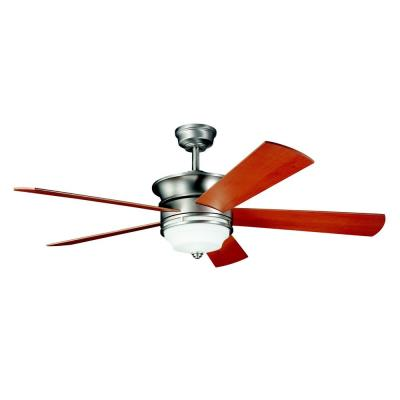 "Kichler Lighting 300114 Hendrick - 52"" Ceiling Fan"