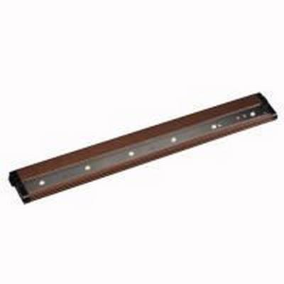 Kichler Lighting 12315 Modular - LED Undercabinet Light