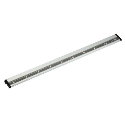 "Kichler Lighting 12317NI27 Modular LED - 30"" UnderCabinet Light"