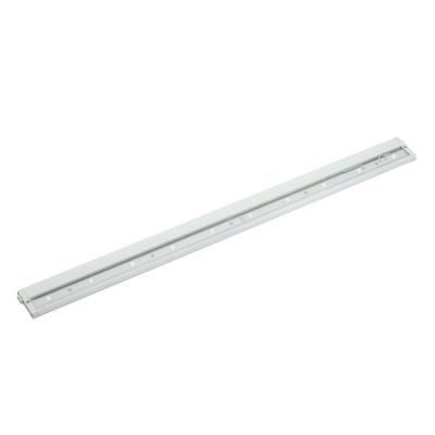 "Kichler Lighting 12317WH27 Modular LED - 30"" UnderCabinet Light"