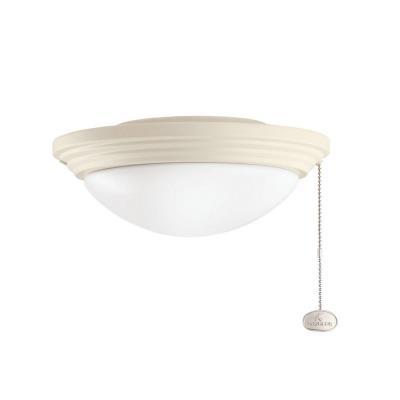 Kichler Lighting 380902ADC Accessory - Outdoor Wet Light Kit