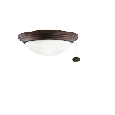 Kichler Lighting 380902WCP Accessory - Outdoor Wet Light Kit