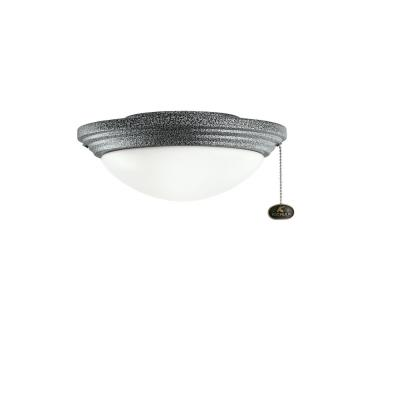 Kichler Lighting 380902WSP Accessory - Outdoor Wet Light Kit