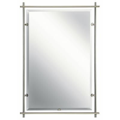 Kichler Lighting 41096NI Eileen - Mirror