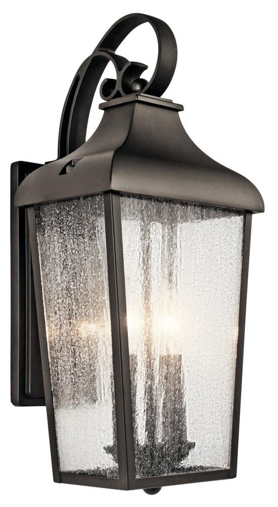 Outdoor Lighting Free Shipping u0026