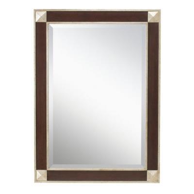 "Kichler Lighting 78180 Malloy - 32"" Mirror"