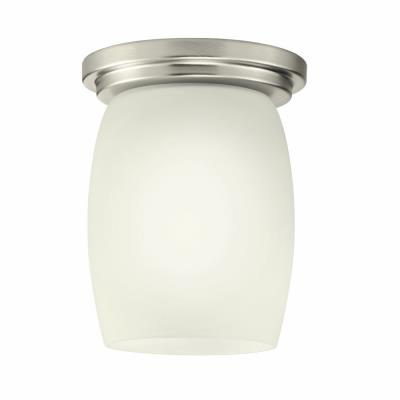 Kichler Lighting 8043NI Eileen - One Light Flush Mount