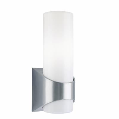 Kichler Lighting 9109BA Celino - One Light Wall Mount