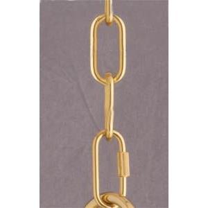 Accessory - Decorative Chain