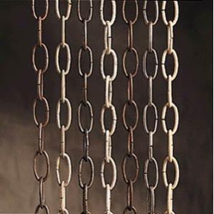 """Accessory - 36"""" Decorative Chain"""