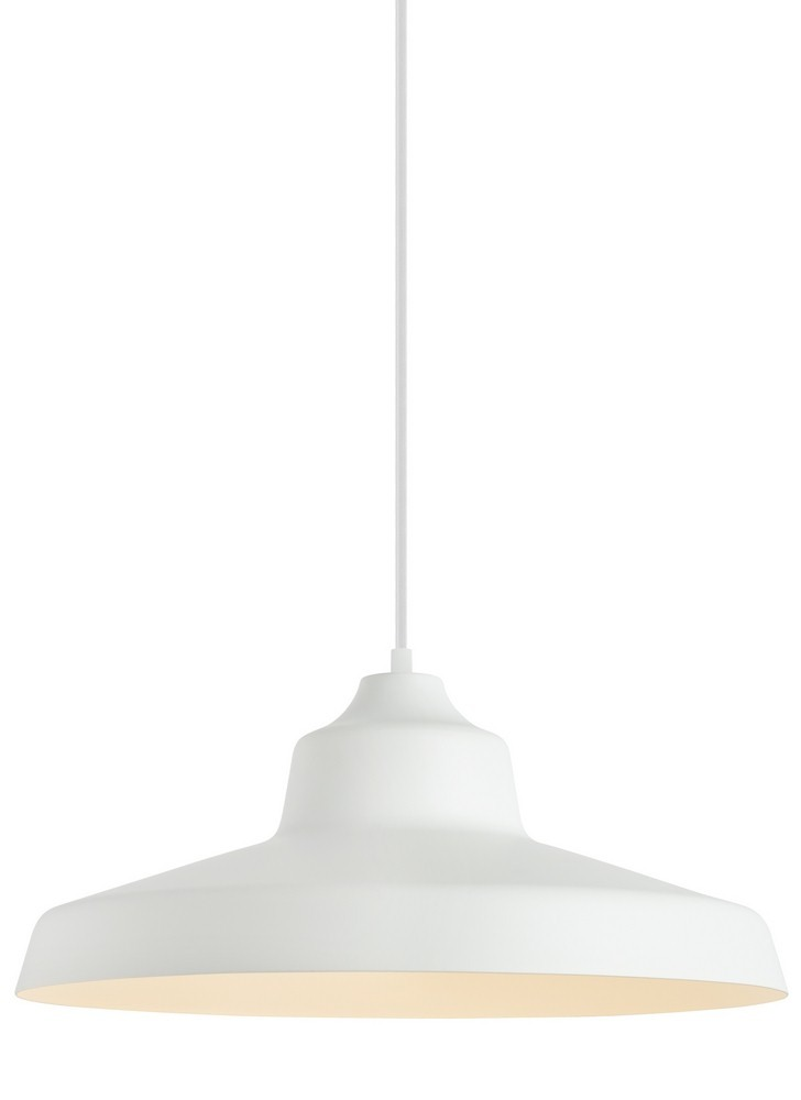 Lbl lighting pendant lighting