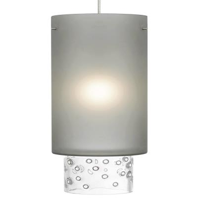 LBL Lighting HS628MR2 Birdie - 2-Circuit Monorail Low-Voltage Pendant