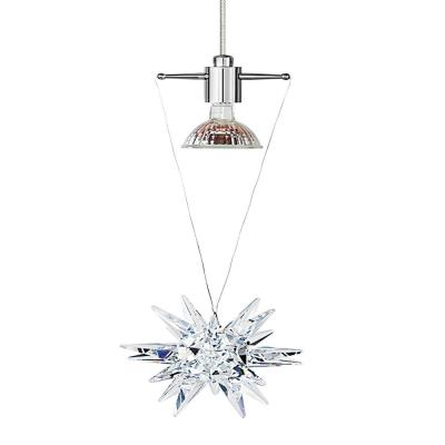 LBL Lighting HS159-MR2 Celeste - 2-Circuit Monorail Low-voltage Pendant