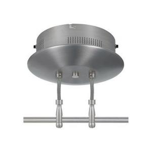 Accessory - 600 Watts Monorail Surface Magnetic Transformer