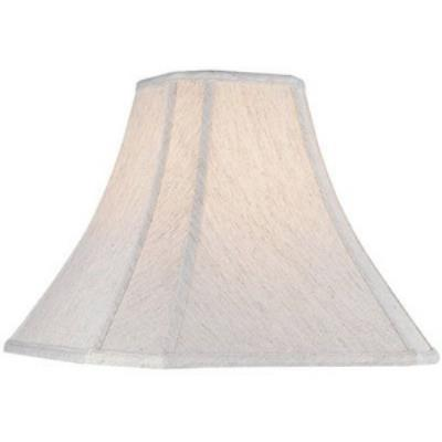 "Lite Source CH1122 - 12 Accessory - 12"" Shade"