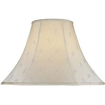 "Lite Source CH1130 - 18 Accessory - 18"" Shade"