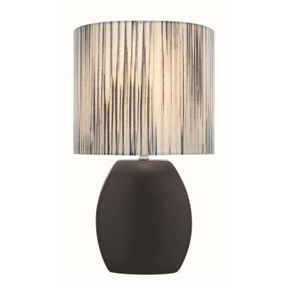 Lite Source LS-21506 Reiko - One Light Table Lamp