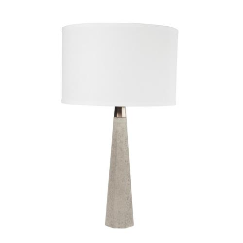 Lite Source Ls 23174 Towton One Light Table Lamp