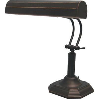 Lite Source LS - 398 Piano Lamp