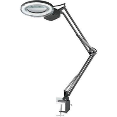 Lite Source LSM - 198 Magnar - 3 And 5 Diopter Magnifier Lamp