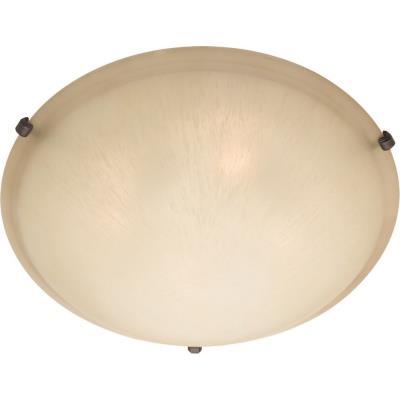 Maxim Lighting 11060WSOI Malaga - Four Light Flush Mount