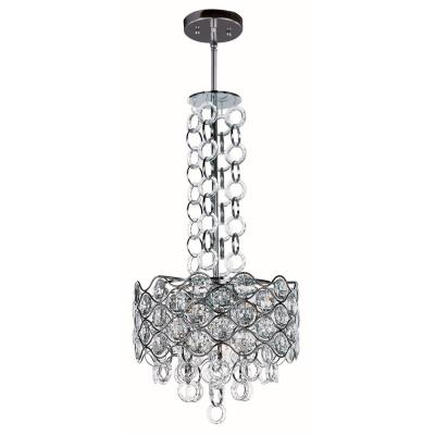 Maxim Lighting 23094BCPC Cirque - Six Light Pendant
