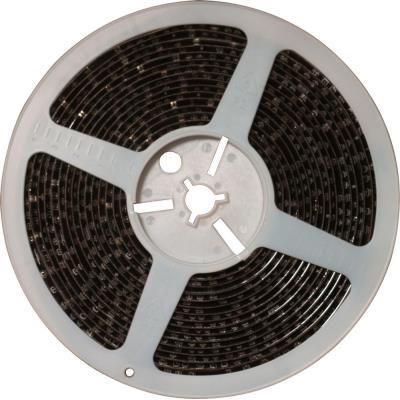 """Maxim Lighting 53454 StarStrand - 240"""" 24V 74W 360 LED Ultima Star LED Tape"""