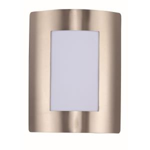 """View - 10.75"""" 11W 1 LED Wall Sconce"""