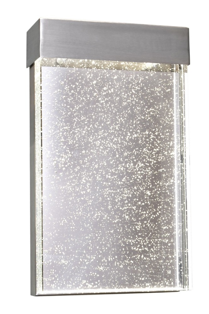 sc 1 st  Lighting Design Experts & Outdoor Lighting - Free Shipping u0026 Free Returns!